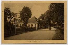 40063891 Graefenwarth Graefenwarth Gestempelt 1928 Schleiz - Schleiz