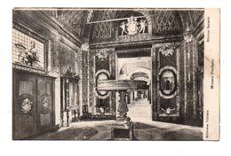 VATICAN . MUSEO PROFANO - Réf. N°9057 - - Vatican