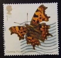 GRAN BRETAGNA 2013 - 1952-.... (Elizabeth II)