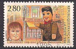 Frankreich  (1994)  Mi.Nr.  3008  Gest. / Used  (5ew08) - Frankreich