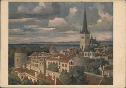 11247283 Tallinn  Tallinn - Estland