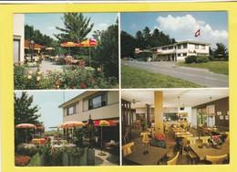 Restaurant Waldegg, St. Gallenkappel - SG St. Gall