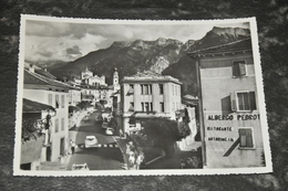1850   Levico Terme - Italy