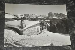 1853  Val Gardena   Ortisei   1966 - Bolzano