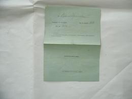 WW2 MARCONIGRAMMA TELEGRAMMA MILITARE. - Historische Dokumente