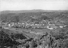 06-PEGONAS- VUE GENERALE - Autres Communes