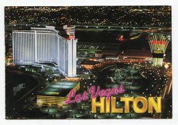 ETATS UNIS- Carte Postale De 2000 De Las Vegas - Las Vegas