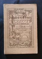 Esoterismo - Luigi Bellotti - Per Viaggiare In Astrale - Venezia 1929 - Libri, Riviste, Fumetti