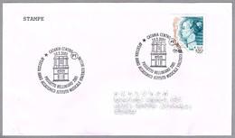 Instituto Musicale VINCENZO BELLINI. Catania 2001 - Música