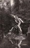 Val D'Ajol - Cascade De Faymont - Non Classés