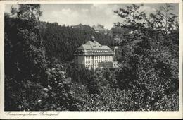 40919518 Westig Westig Genesungsheim Froenspert X Hemer - Hemer