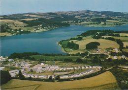 Le Lac De Villefranche-de-Panat (12) - - Other Municipalities
