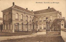 Bouchaute : Kasteeltje Van Mme Ingels - Assenede