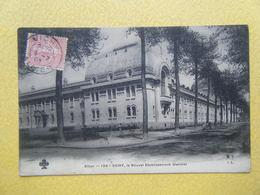 VICHY. Le Nouvel Etablissement Thermal. - Vichy