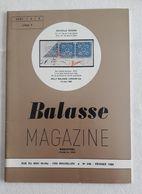 Balasse Magazine 248 - Février 1980 - Magazines