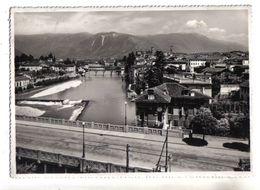 Bassano Del Grappa - F.G. - Anni '1930 - Vicenza