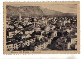 Bassano Del Grappa - F.G. - Anni '1940 - Vicenza