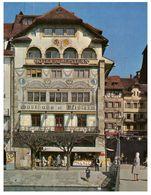 (777) Hotel Peistern - Alberghi & Ristoranti