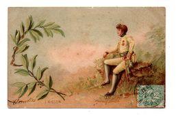 HISTOIRE . L'AIGLON - Réf. N°9097 - - Histoire