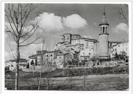 S.AGATA FELTRIA VIAGGIATA FG - Rimini