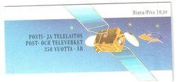 Finland Booklet Mnh ** LOW START - Finlande