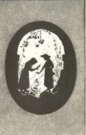 10615340 Maerchen Sagen Maerchen Frau Holle KuenstlerJohanna Beckmann Ungelaufen - Fairy Tales, Popular Stories & Legends
