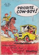 TINTIN - N° -  - Le Journal Des Jeunes De 7 A 77 Ans - - Tintin