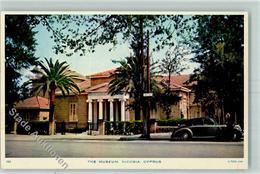 52228608 - Nicosia - Chypre