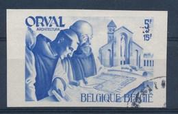 BELGIE - OBP Nr 567B - Gest./obl. - Cote 9,00 € - Used Stamps