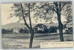 40635151 Hirschberg Saale Hirschberg Saale  * Hirschberg Saale - Germania