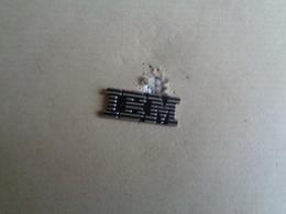 PIN'S  21194 - Computers