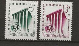 Avril 38 - Allemagne