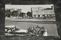 1860   Cattolica   Piazza  Albergo Balneare   1964 - Agrigento