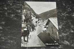 1861   Brennero - Bolzano (Bozen)