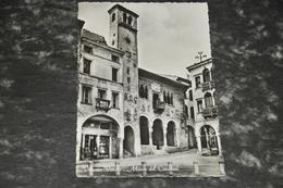 1864   Vittorio Veneto   Museo Del Cenedese  1951 - Treviso