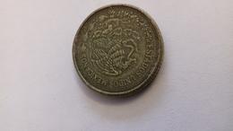 PIECE DE 100 PESOS MEXIQUE 1984 - Mexico