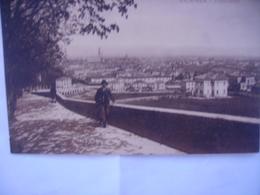 Vicenza Panorama - Vicenza