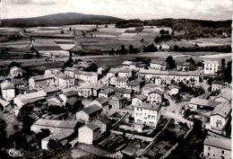 Sembadel - Vue Aérienne - Otros Municipios