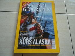 National Geographic Deutschland Ausgabe 03/2003 - Magazines & Newspapers