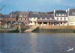 PIE18-E-1153 : LE FRET HOTEL DU CENTRE - Francia