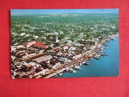 Waterfront At Seaport Of Da Nang  Vietnam>  Ref 2908 - Vietnam