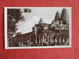 Asia > Cambodia Ref 2908 - Cambodia