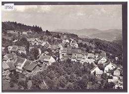GRÖSSE 10x15 Cm - ARBOLDSWIL - TB - BL Basle-Country