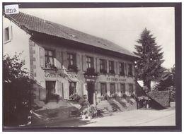 GRÖSSE 10x15 Cm - RÜNENBERG - GASTHAUS - TB - BL Basle-Country