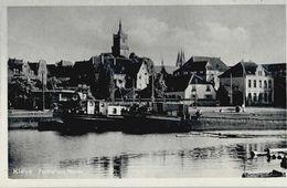 40260409 Kleve Kleve Hafen * Kleve - Kleve