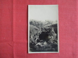 RPPC Entrance Abercrombie Caves   New South Wales (NSW)    >ref 2908 - Australia