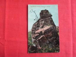 Australia > Victoria (VIC) > Gippsland The Pyramid ---ref 2908 - Gippsland