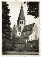 Essen    College Van Het Echaristisch  Hart - Essen