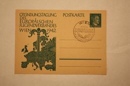 P 309 * -  Siehe Beschreibung ( 062) - Interi Postali