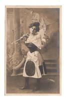 """FEMME . JOURNAL . """" LE SOLEIL """" . PHOTO H. MANUEL- Réf. N°9139 - - Women"""